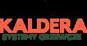 Kaldera – systemy grzewcze | Świdnica